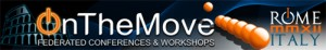 On The Move Workshop