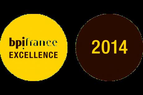BPI_Excellence_logo