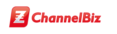 Channel-Biz_imagelarge
