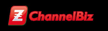 Channel-Biz_imagelarge