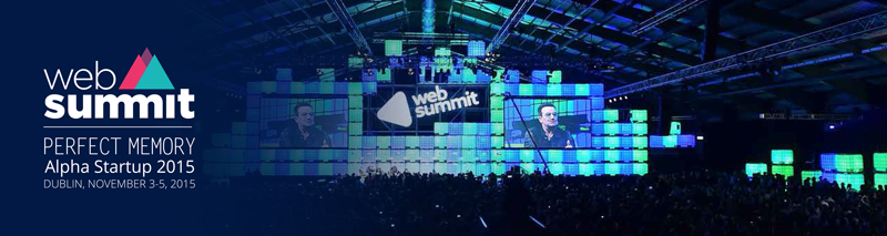 banner_WebSummit