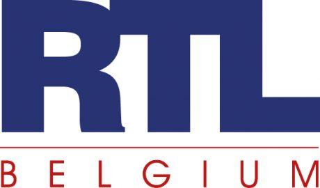 Logo-RTL-Belgium_RGB