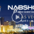 PERFECT MEMORY exhibits at NAB Show